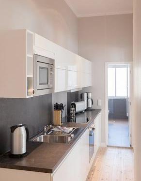 familienurlaub usedom ferienwohnung 4 personen ahlbeck ferienwohnung usedom. Black Bedroom Furniture Sets. Home Design Ideas
