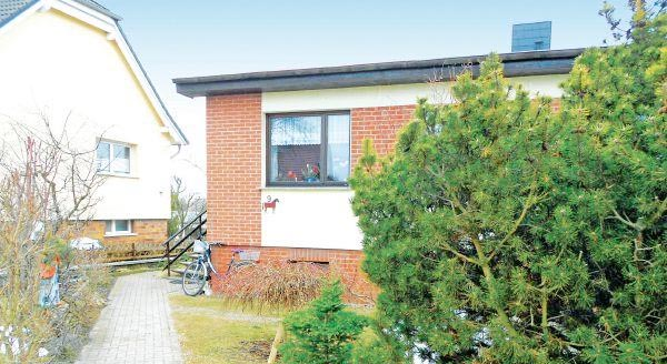 ferienwohnung usedom privat 4 personen heringsdorf. Black Bedroom Furniture Sets. Home Design Ideas