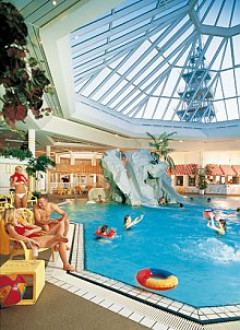 Therme Usedom